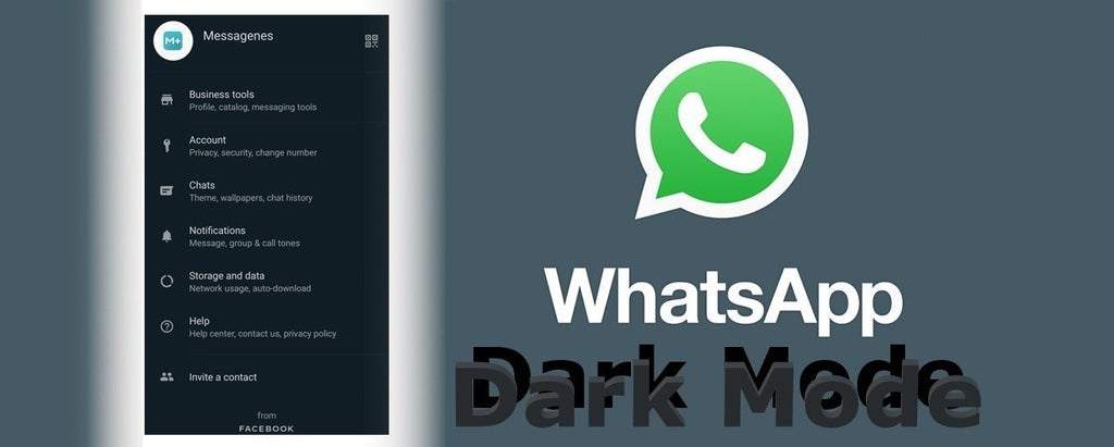 With which WhatsApp updates has the year 2021 started?