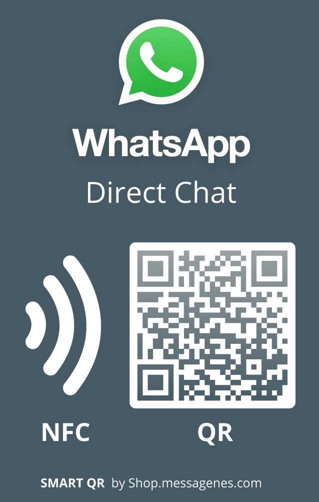 Sticker WhatsApp