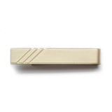 Best Day Ever Tie Clip by Izola Front