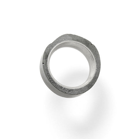 Round Ring by 22 Design Studio