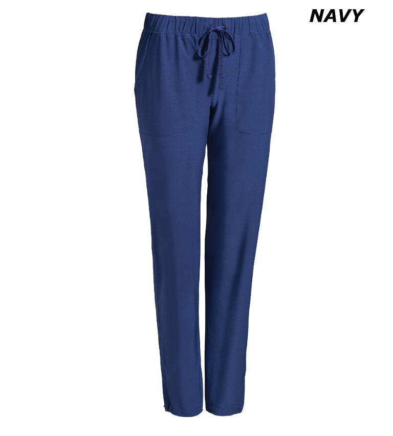 WL1025 Women's City Pant