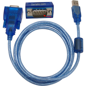 idChamp Configuration Cables