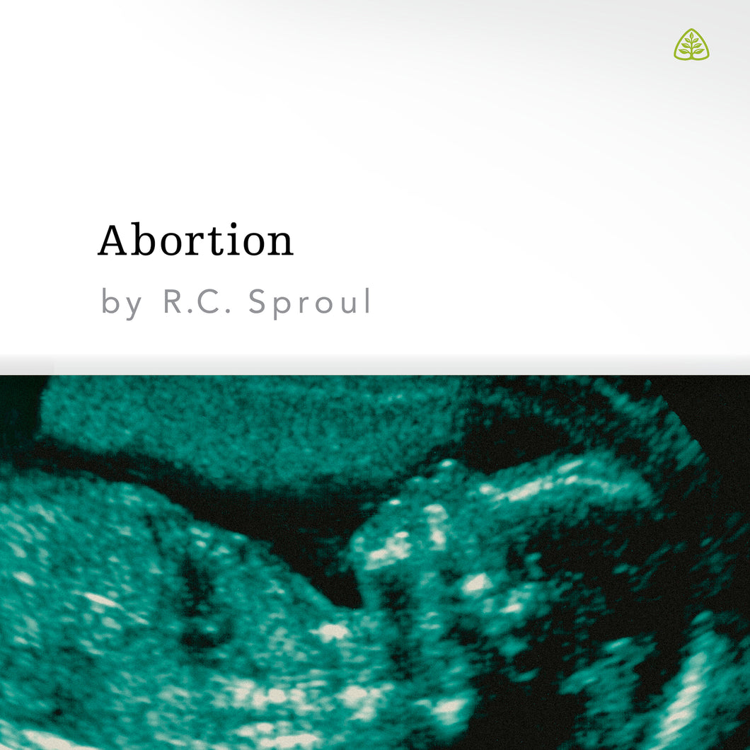 Abortion — Download