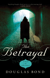 The Betrayal — Paperback