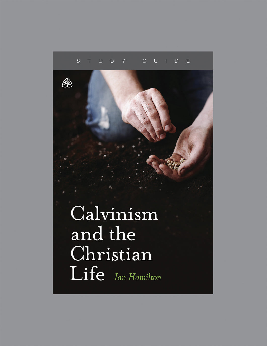 Calvinism and the Christian Life — Study Guide