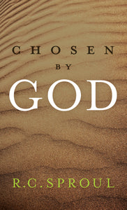 Chosen by God — Pocket-Size