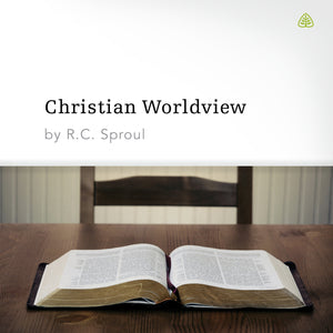 Christian Worldview — Download