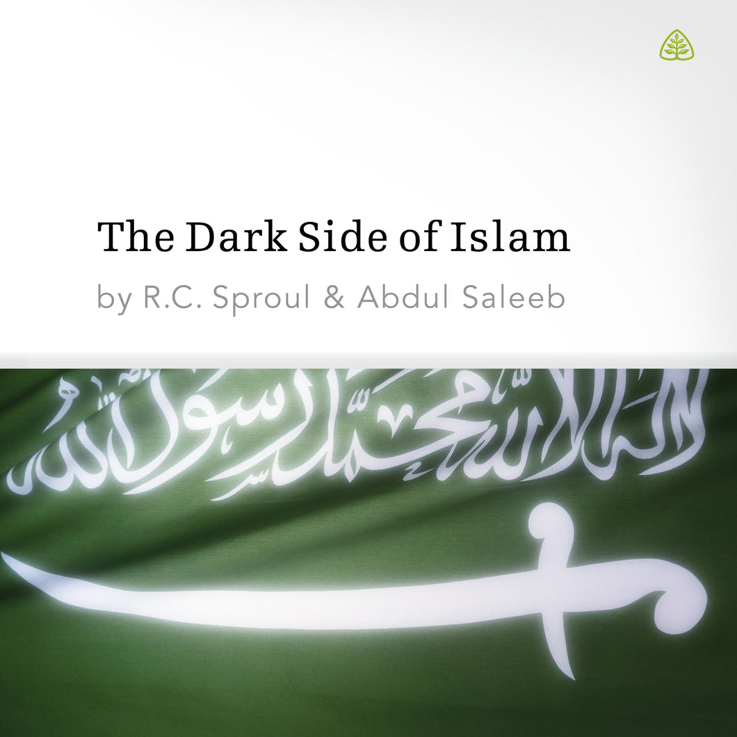 The Dark Side of Islam — Download