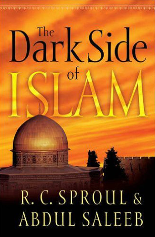 The Dark Side of Islam — Paperback