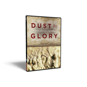 Dust to Glory (New Testament) — DVD