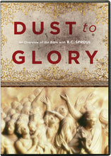 Load image into Gallery viewer, Dust to Glory (New Testament) — DVD