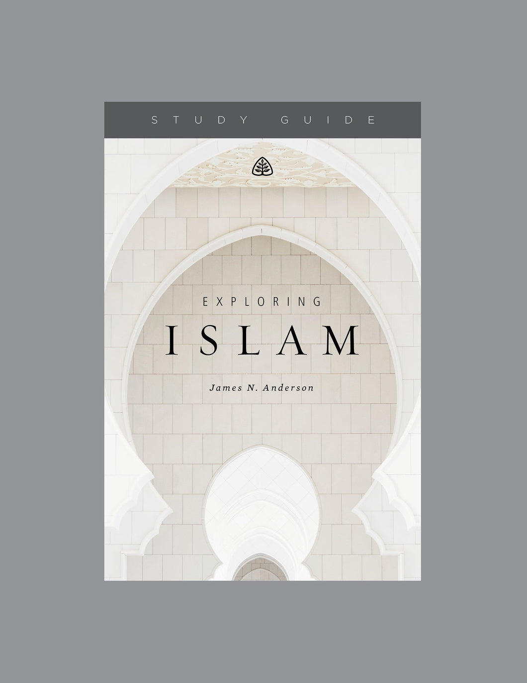 Exploring Islam — Download Study Guide PDF (1 License)