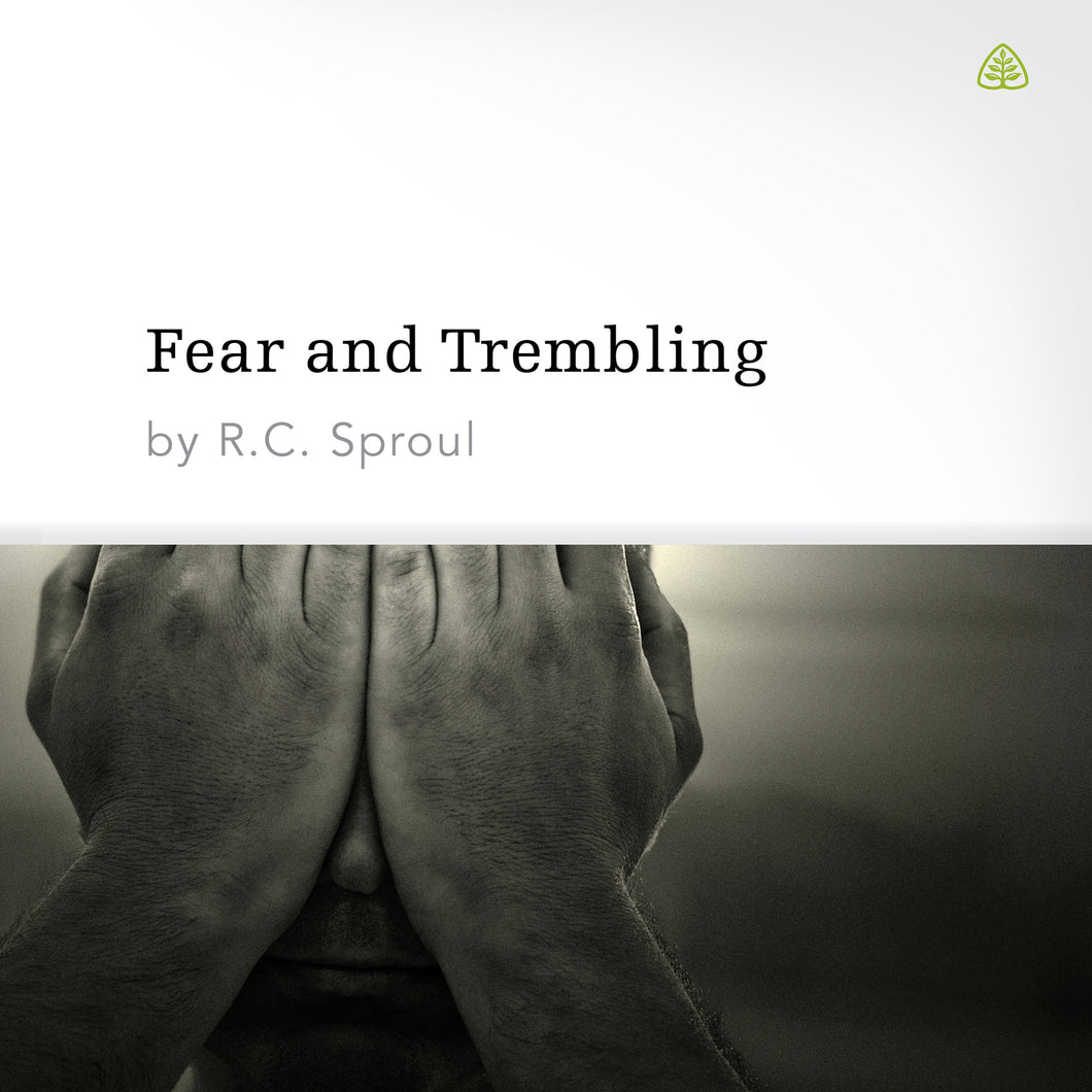 Fear and Trembling — Download
