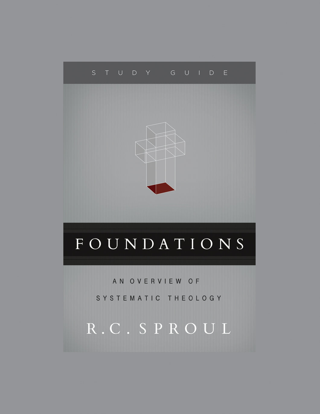 Foundations — Study Guide