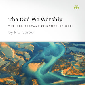 The God We Worship — Download