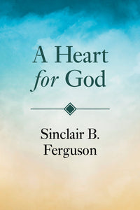 A Heart for God — Paperback