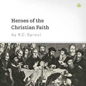 Heroes of the Christian Faith — Download