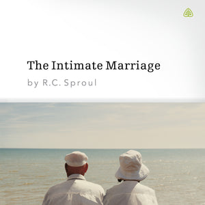 The Intimate Marriage — Download