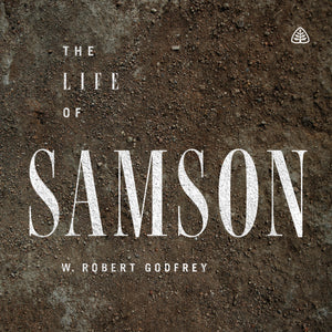 The Life of Samson — Download