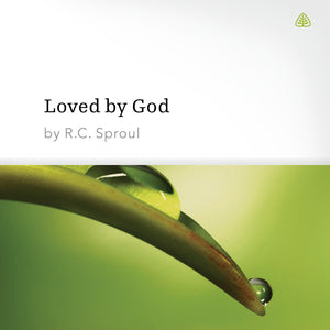 Loved by God — Download