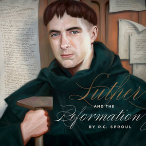 Luther and the Reformation — Download