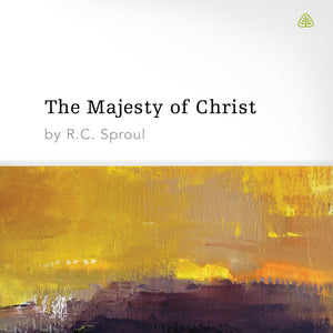 The Majesty of Christ — Download