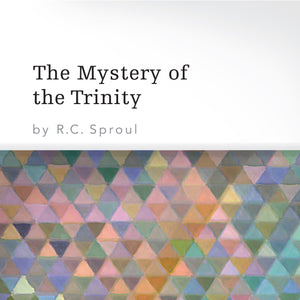 The Mystery of the Trinity — Download