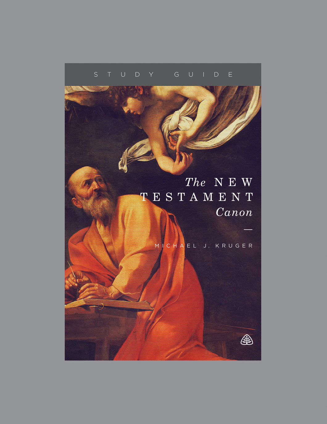The New Testament Canon — Study Guide