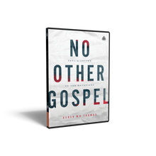 Load image into Gallery viewer, No Other Gospel: Paul's Letter to the Galatians — DVD