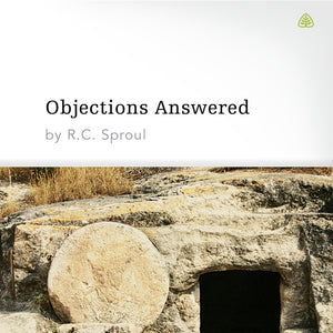 Objections Answered — Download