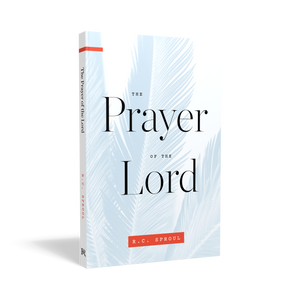 The Prayer of the Lord — Paperback