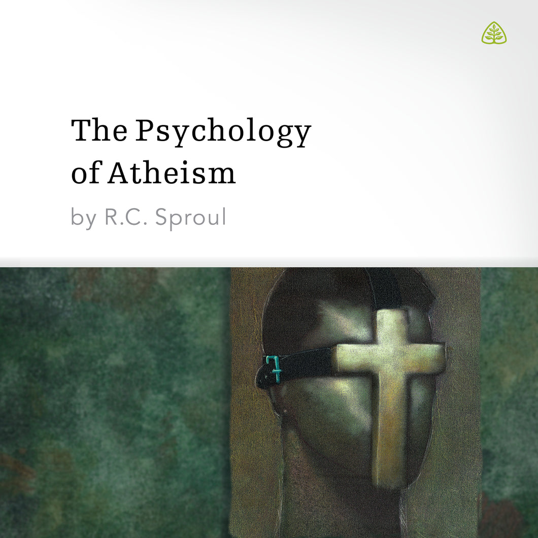 The Psychology of Atheism — Download