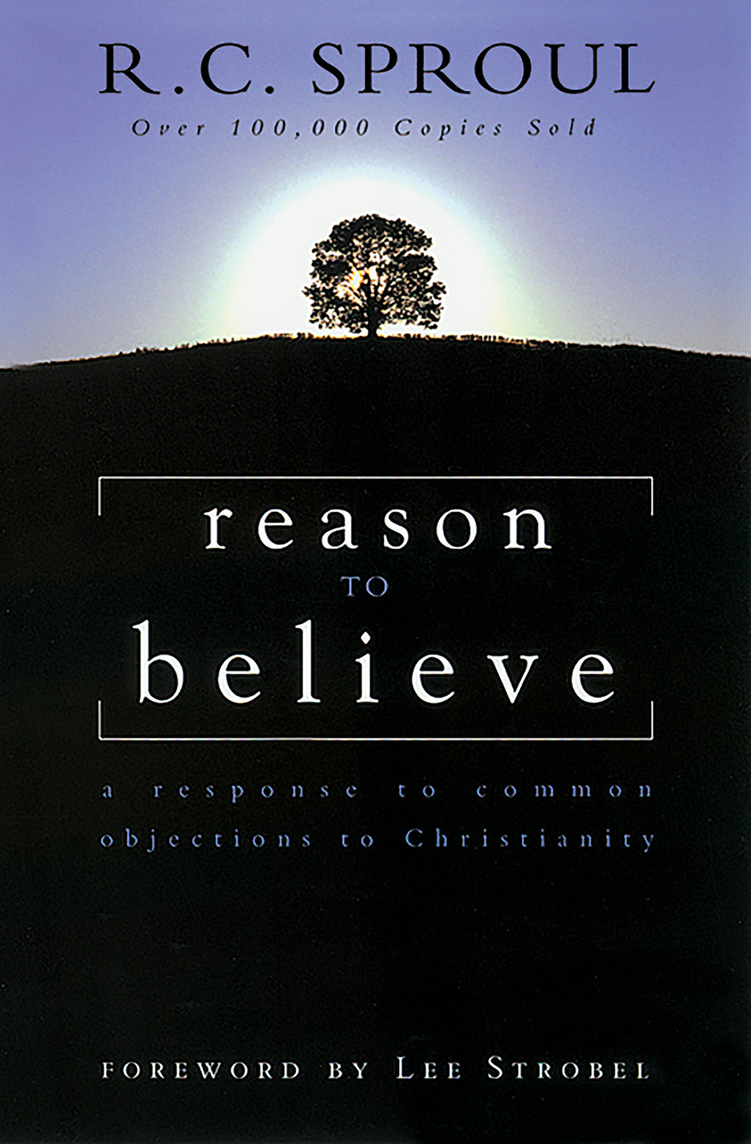 Reason to Believe — Paperback