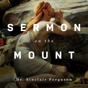 Sermon on the Mount — Download