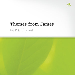 Themes from James — Download