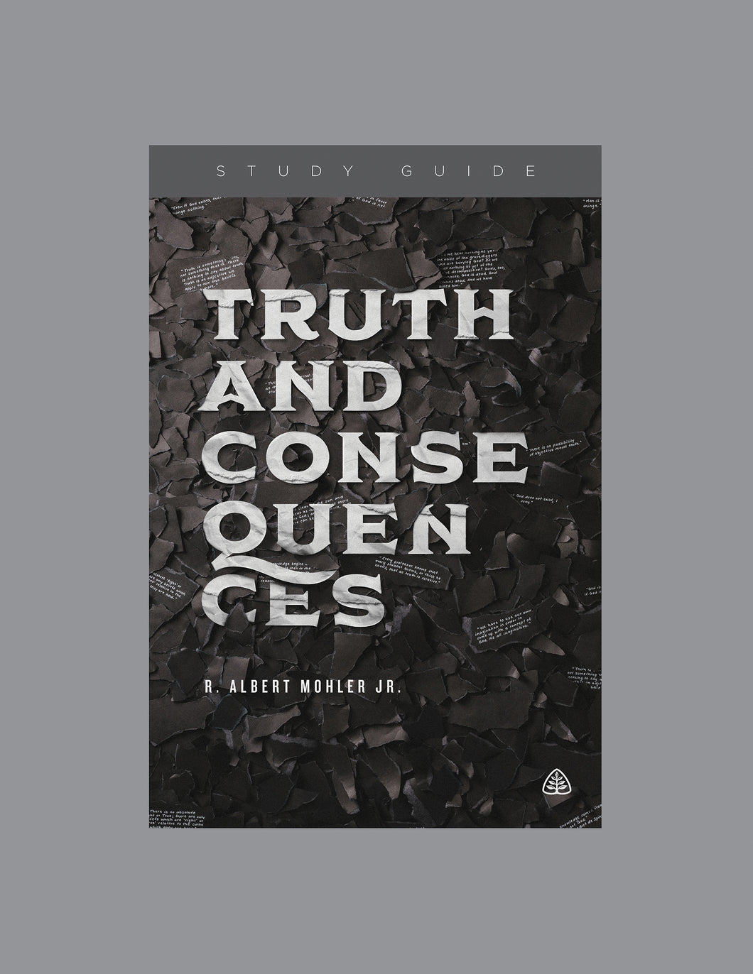 Truth and Consequences — Study Guide