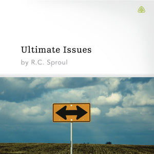 Ultimate Issues — Download