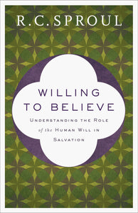 Willing to Believe — Paperback