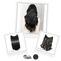 Extensions Lila-Beauty™