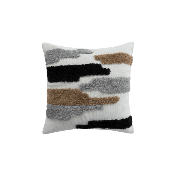 Ferm Pillows