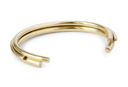 PARALLELO CUFF