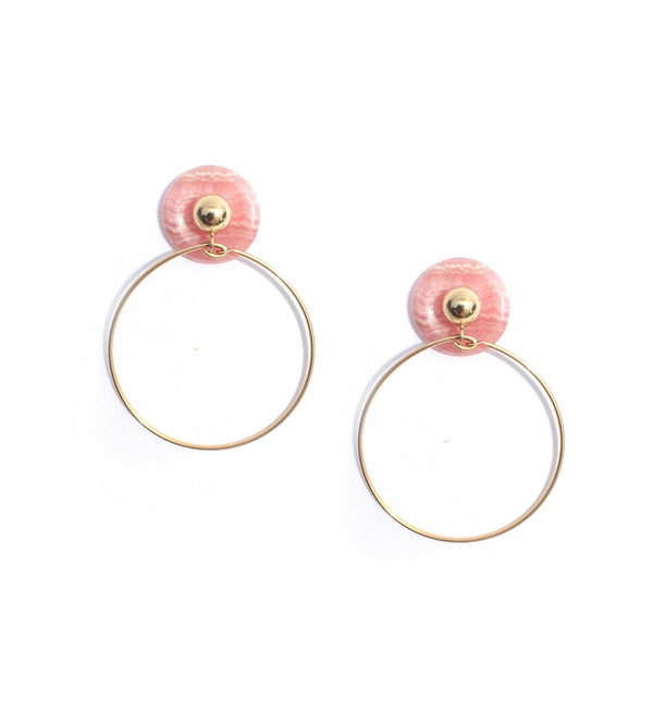 COSME EARRINGS
