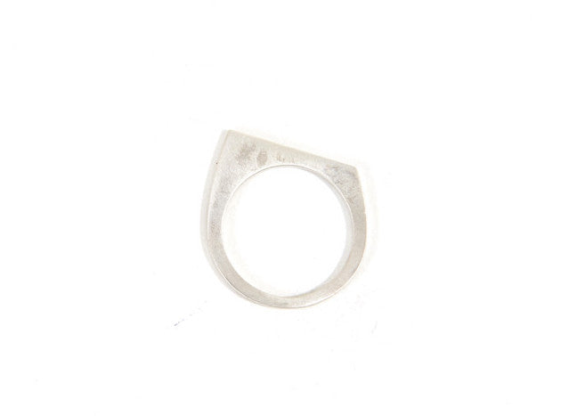 2-POINT METRIC RING
