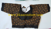Load image into Gallery viewer, Choli Blouse