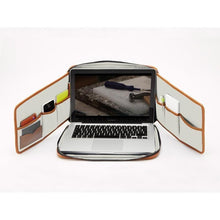 Load image into Gallery viewer, 14-inch Laptop Bag