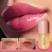 Load image into Gallery viewer, DEROL™ Plumping Lip Serum