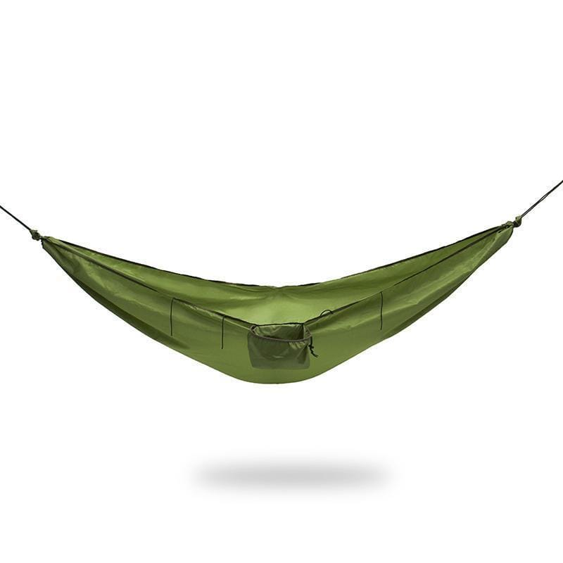 4 in 1 Multifunctional Hammock Tent Mat