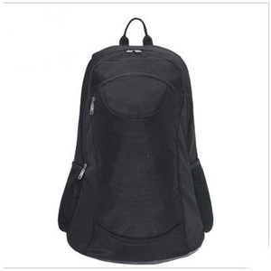 Chair backpack