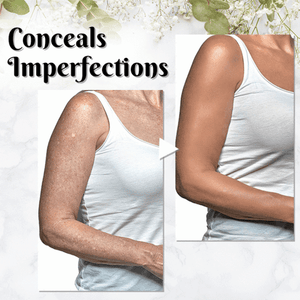 Quick-Fix Flawless Body Concealer