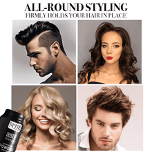 Load image into Gallery viewer, BarberPlus™ Hair Volumizing Powder